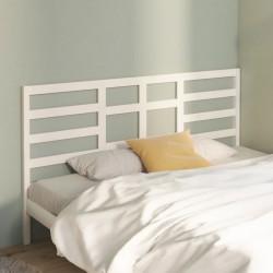 vidaXL Banco de madera maciza reciclada 100x28x43 cm
