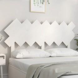 vidaXL Taburete de cocina de cuero auténtico y madera de teca maciza