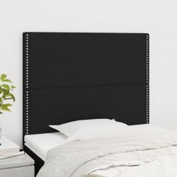 vidaXL Taburete de cocina de madera de teca