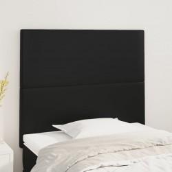 vidaXL Mesa de centro 50x50x35 cm de madera de teca genuina marrón