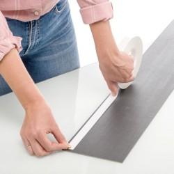Moto eléctrica de juguete...