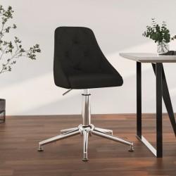 vidaXL Mueble para la televisón de madera maciza reciclada