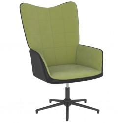 vidaXL Mueble para la televisión de madera maciza de acacia