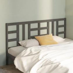 vidaXL Zapatos botines de hombre de cordones marrón T 40 cuero PU