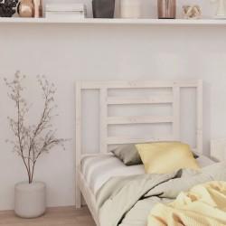 vidaXL Zapatos botines de hombre de cordones marrón T 41 cuero PU