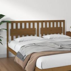 vidaXL Zapatos botines de hombre de cordones marrón T 44 cuero PU