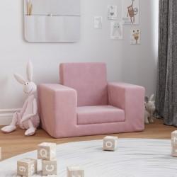vidaXL Mesa de centro de madera maciza acabado de Sheesham 90x50x30 cm