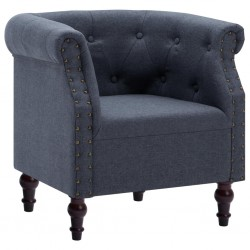 vidaXL Mesa consola de madera maciza acabado de sheesham 110x40x76 cm