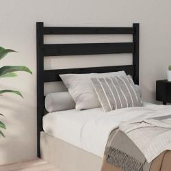 vidaXL Zapatos botines de hombre de cordones marrón T 45 cuero PU