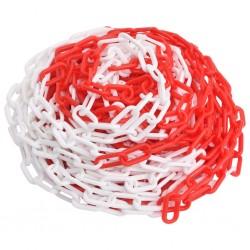 vidaXL Mesa de centro de madera maciza sheesham 90x50x35 cm