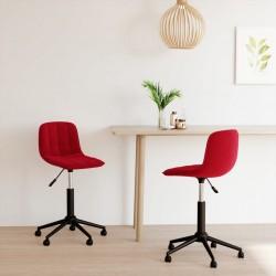vidaXL Mesa de centro de madera genuina 120,5x60,5x35 cm