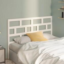 vidaXL Set de mesas auxiliares 2 unidades madera maciza de pino negro