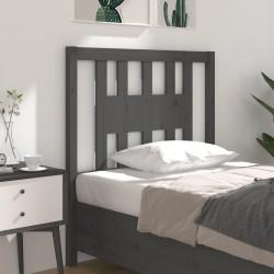 vidaXL Zapatos de vestir negocios hombre cordones marrón t 45 cuero PU