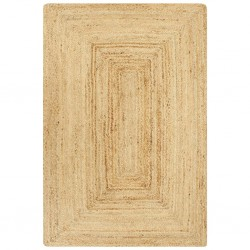 vidaXL Zapatos de hombre Monk Strap negros talla 40 cuero PU
