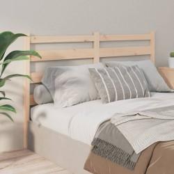 vidaXL Zapatos de hombre Monk Strap negros talla 41 cuero PU