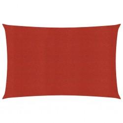 vidaXL Mesa de comedor madera maciza reciclada y cruz de acero 180 cm
