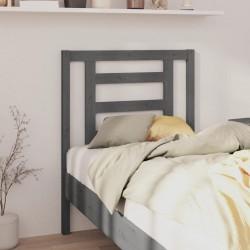 vidaXL Zapatos de hombre Monk Strap negros talla 42 cuero PU