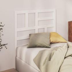vidaXL Zapatos de hombre Monk Strap negros talla 43 cuero PU