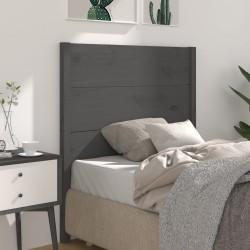 vidaXL Zapatos de hombre Monk Strap negros talla 44 cuero PU