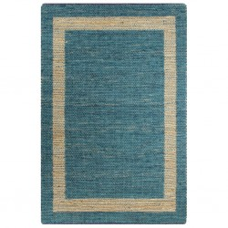 vidaXL Zapatos de vestir hombre calados cordones negros t 40 cuero PU