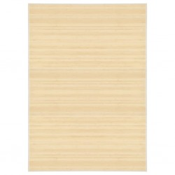 vidaXL Mueble para la televisión aglomerado blanco 95x35x36 cm