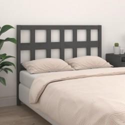 vidaXL Zapatos de vestir hombre calados cordones negros t 43 cuero PU