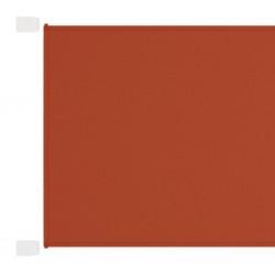 vidaXL Zapatero apilable con 10 compartimentos negro