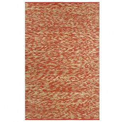 vidaXL Zapatos de vestir hombre calados cordones negros t 44 cuero PU