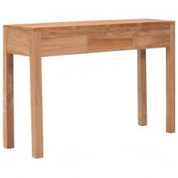 vidaXL Estantería de cubos con 6 compartimentos blanco