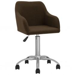vidaXL Mueble para TV madera maciza puertas talladas 140x30x40 cm