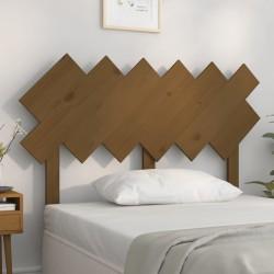 Mesa camilla de masaje de madera plegable de tres cuerpos rojos