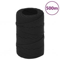 vidaXL Sofá cama modular de 2 plazas de tela Patchwork