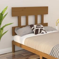 vidaXL Mono para niño talla 110/116 azul
