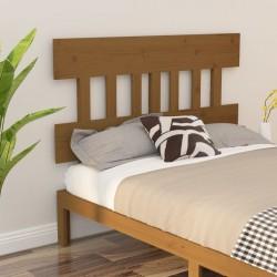 vidaXL Mono para niño talla 134/140 azul