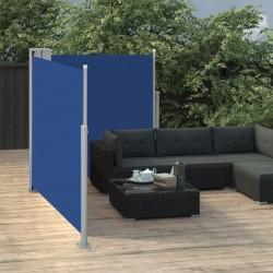 vidaXL Juego de cestos para la ropa 3 unidades madera de teca