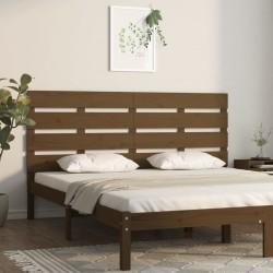 vidaXL Cojín cuadrado de suelo algodón tejido 50x50 cm gris
