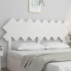 vidaXL Camilla de masaje negra plegable 3 zonas estructura de madera