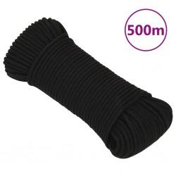 vidaXL Lama para suelo de PVC 5,26 m² 2 mm olmo natural