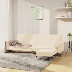 vidaXL Lamas para suelo PVC autoadhesivas 5,02m² 2mm marrón nogal