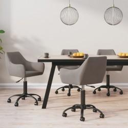 vidaXL Lamas para suelo de PVC autoadhesivas 5,02m² 2mm olmo natural