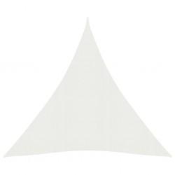 vidaXL Mesa de comedor de madera de fresno 180x90x76 cm