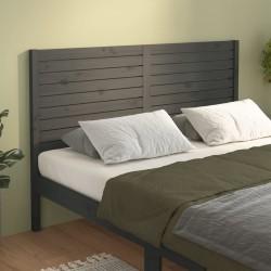 vidaXL Alfombra tejida a mano Chindi de algodón multicolor 120x170 cm