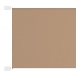 vidaXL Alfombra tejida a mano Chindi de algodón multicolor 160x230 cm