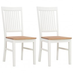 vidaXL Alfombra shaggy peluda de cuero auténtico 160x230 cm marrón