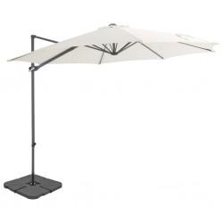 vidaXL Alfombra shaggy peluda de cuero auténtico 120x170 cm negra