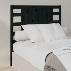 vidaXL Mono para niño talla 146/152 gris