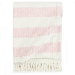 vidaXL Mono de trabajo de hombre talla L azul