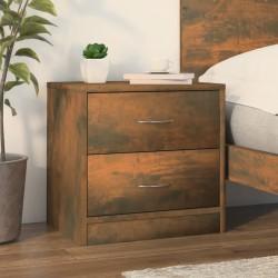 vidaXL Alfombra de yute con reverso de latex 190x300 cm marrón
