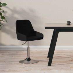 vidaXL Alfombra de yute con reverso de latex 140x200 cm marrón oscuro