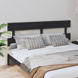vidaXL Mono de trabajo de hombre talla XL azul